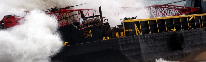 What Risk Do Marine Underwriters Face For Bad Faith Claims in Virginia?