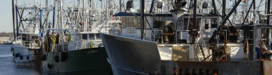 Washington Case May Lead to Rise in Punitive Damage Claims Against Vessel Employers