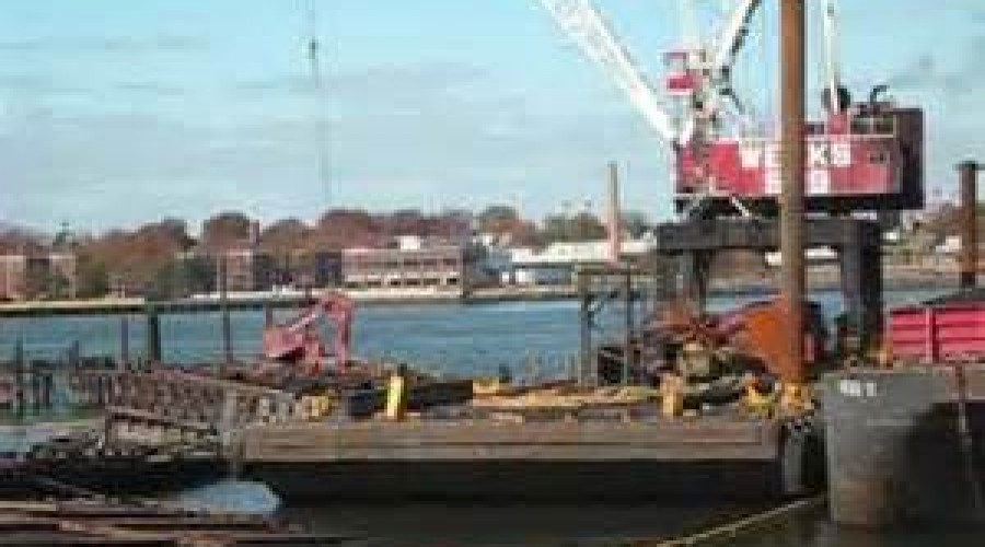Use of Staffing Agencies to Provide Temporary Labor Will Not Protect Vessel Owners From Jones Act Liability