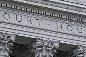 Civil Appeals after Circuit Court: A Rarity on Virginia's Homefront