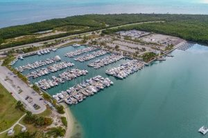 Reducing Marine Liabilities With Good Contracts – For Marinas and Boatyards
