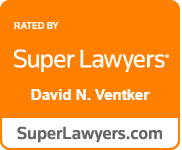 David Ventker Virginia Super Lawyer